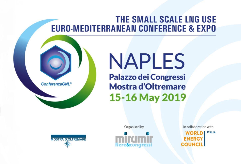 GNL_conference_napoli_siad_gas