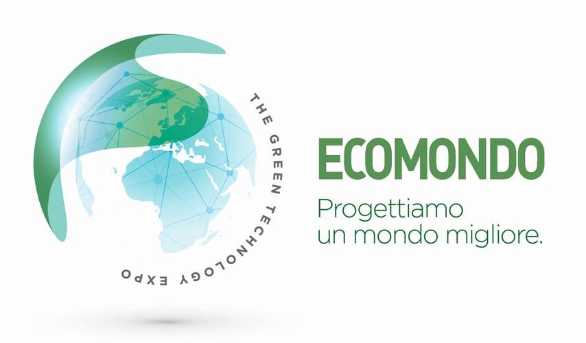 Il_Gruppo_SIAD_partecipa_a_Ecomondo_2019