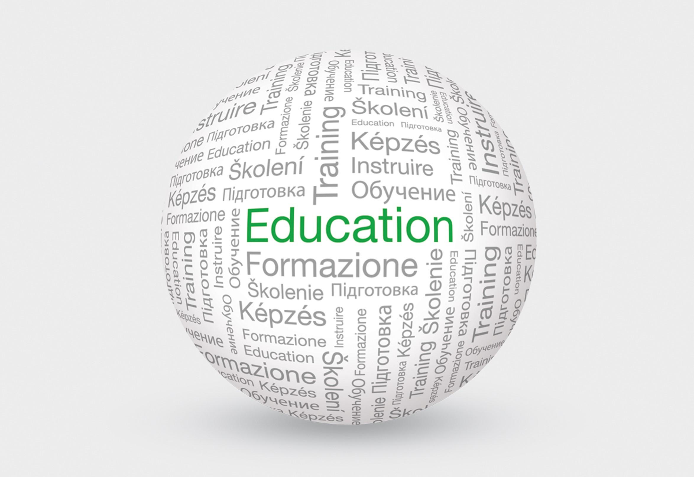 Siad_giornate_orientamento_professionale_formazione