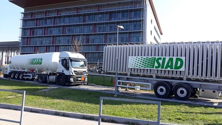 SIAD_potenziamento_impianto_ossigeno_ospedale_Bergamo