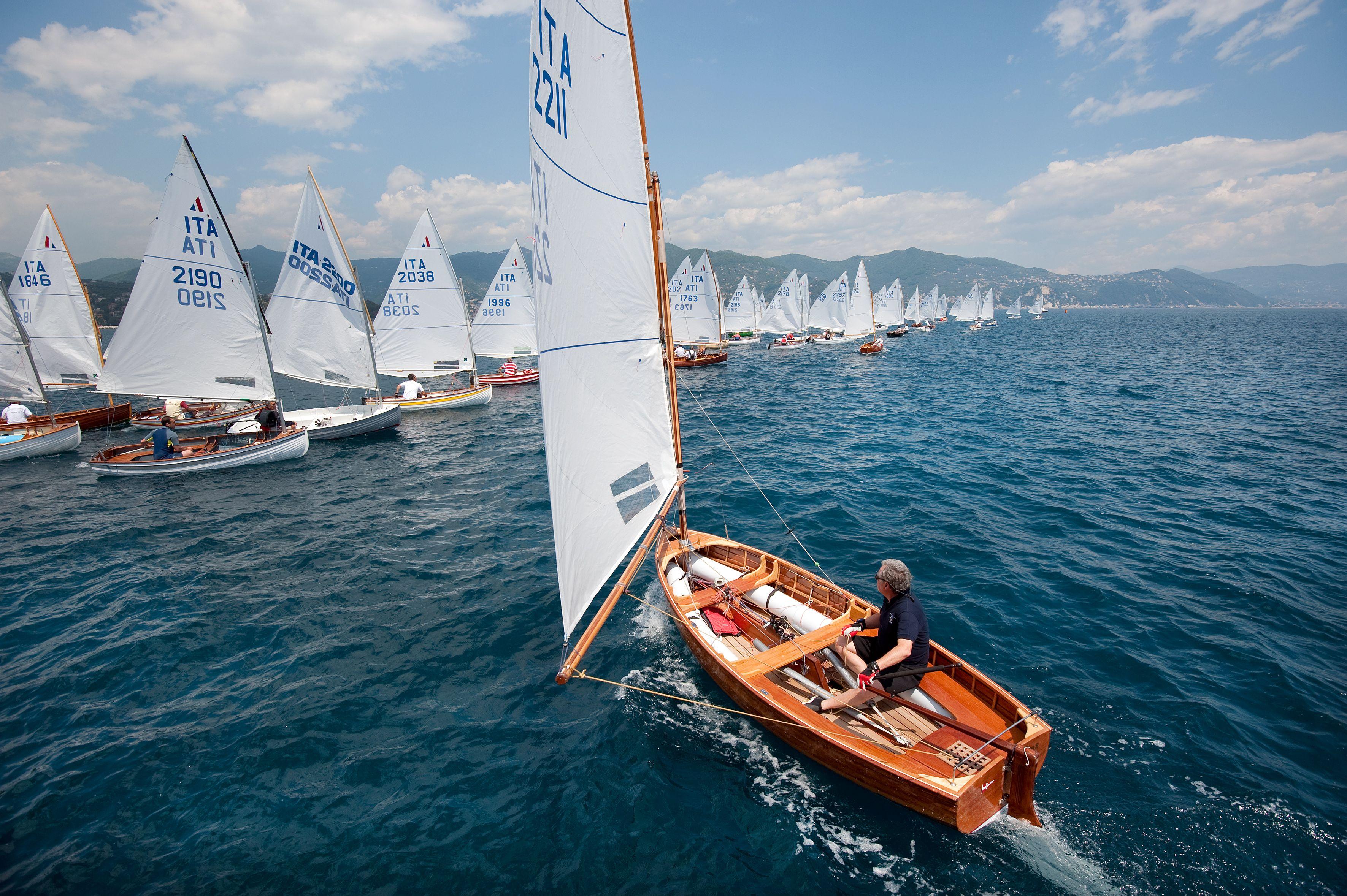Trofeo_siad_portofino_dinghy
